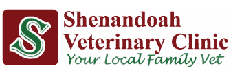 Shenandoah Veterinary Clinic